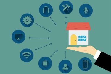 ホームセキュリティを徹底比較|目的別おすすめ人気ランキング