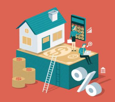 ホームセキュリティの基礎知識|必要性や費用・選び方のポイントは?
