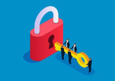 防犯の基礎知識|防犯対策のポイントやおすすめの防犯グッズを紹介!